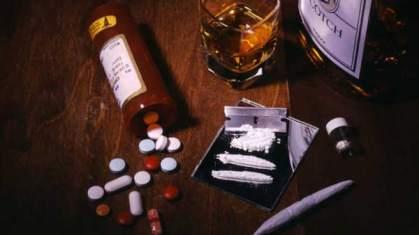 Tiltott szerek jegyzékei