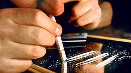 Info a drogokról